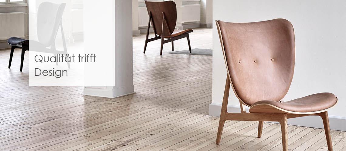 Ammann Raumgestaltung Möbel