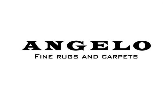 Angelo rugs and carpets