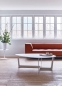 Preview: Jorgensen Insula Ej 190 Coffeetable