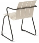 Preview: Mater Ocean Chair Outdoor Stuhl Sand