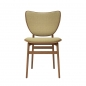 Preview: Norr11 Elephant Dining Chair Kvadrat