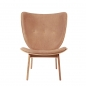 Preview: elephant chair nature, camel