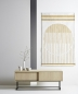 Preview: Woud Virka Low Sideboard