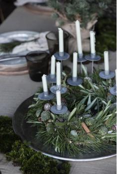 ammann raumgestaltung - ib laursen weihnachten anhänger