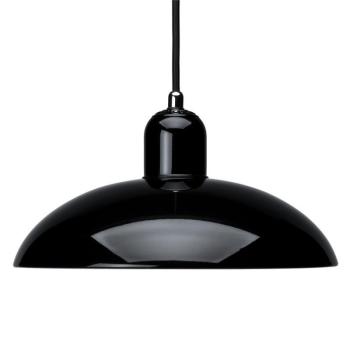 ammann raumgestaltung light years kaiser idel. Black Bedroom Furniture Sets. Home Design Ideas