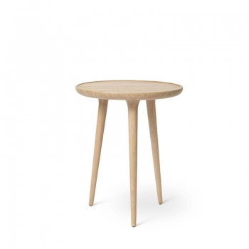 Mater Accent Table M