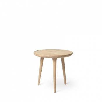 Mater Accent Table S