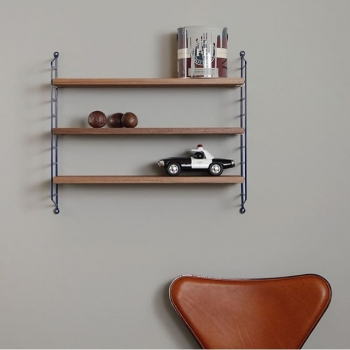 string pocket ammann raumgestaltung. Black Bedroom Furniture Sets. Home Design Ideas