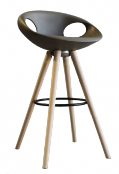 Up-chair Stool