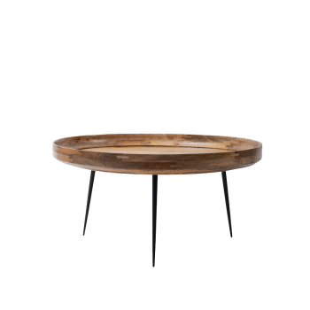 Bowl Table XL
