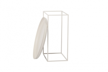 Norr11 Duke Side Table Small
