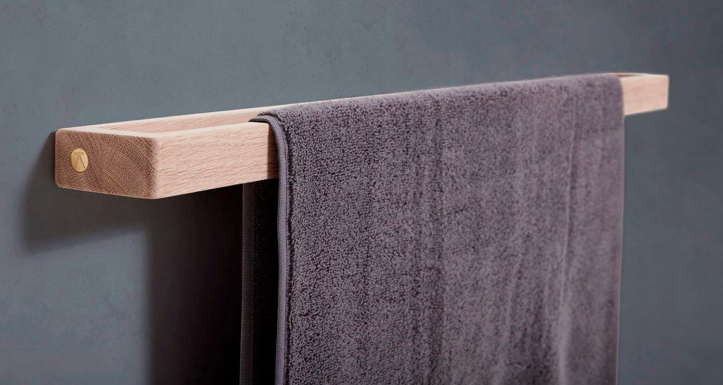ammann raumgestaltung andersen furniture handtuch halter