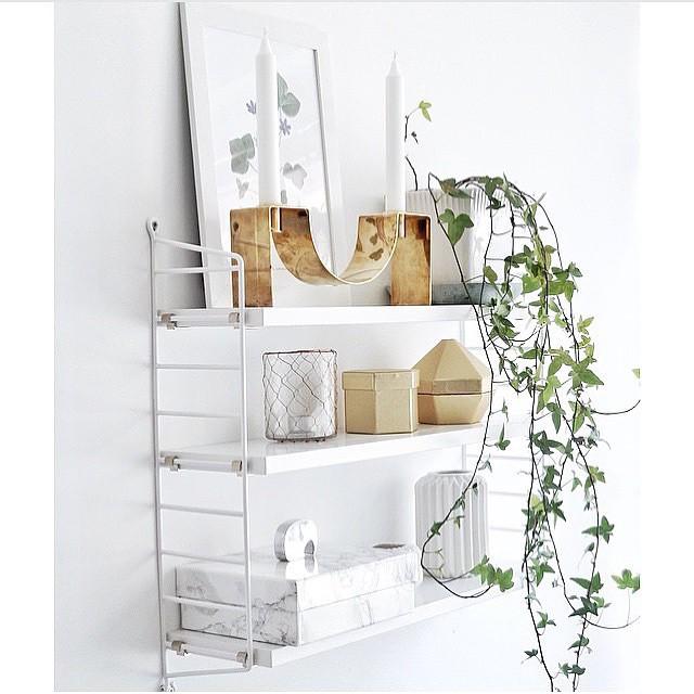 ammann raumgestaltung string pocket. Black Bedroom Furniture Sets. Home Design Ideas