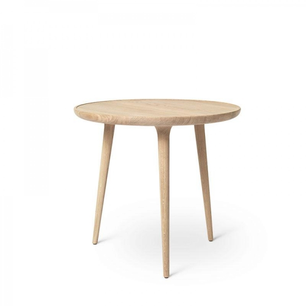 Mater Accent Table L