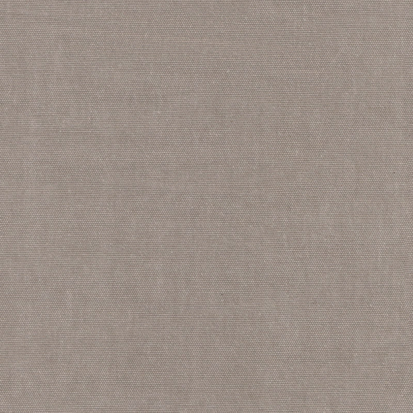 Canvas Washed Beige