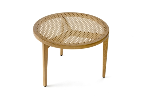 Norr11 Le Roi Coffee Table