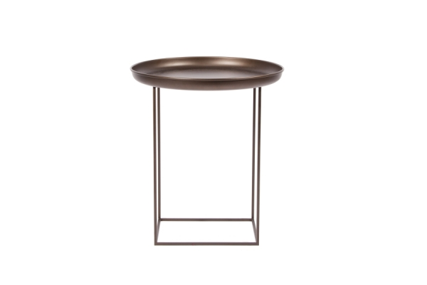 Norr1 Duke Side Table Small