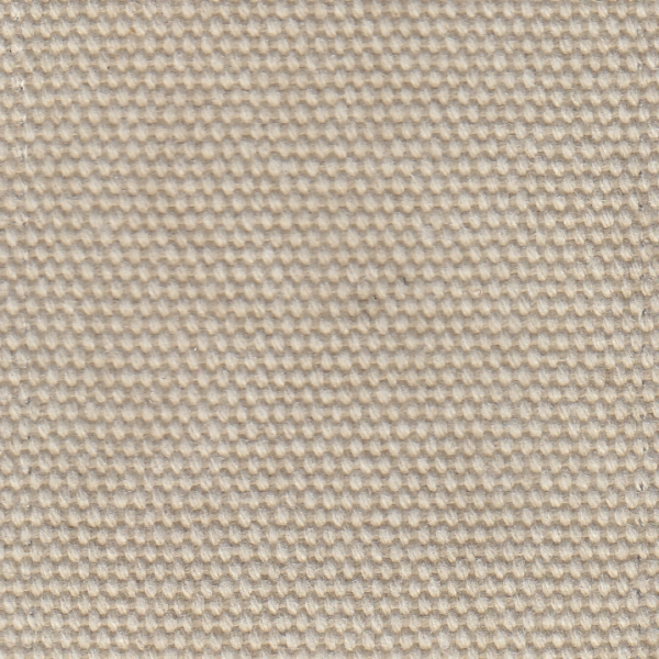 canvas, beige