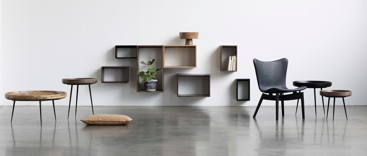Ausgezeichnet Home Depot Küchenschrank Bewertungen Fotos - Ideen Für ...